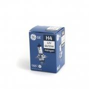 Halogénová žiarovka GE H4 (TSS-GE H4)