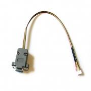 Programovací kábel AP900C PROG CABLE (TSS-AP900C PROG cable)