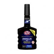 STP Diesel Injector Cleaner - Čistič vstrekovania pre dieselové motory 400 ml (001220)