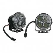 LED denné svietenie SJ-288E (TSS-SJ-288E)