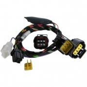 Kabeláž k tempomatu 5002320 (TSS-5002320)