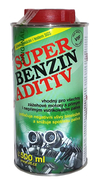 VIF Super Benzin Aditív, 500ml (001242)