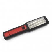 LED montážna lampa so vstavanou batériou, IL 21LED (TSS-IL 21LED)