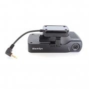 FHD kamera do auta s GPS, WiFi a aplikáciou CH-100B (TSS-CH-100B)