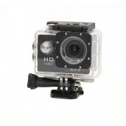 Full HD športová kamera s aplikáciou SPORTCAM WIFI (TSS-SPORTCAM WIFI)