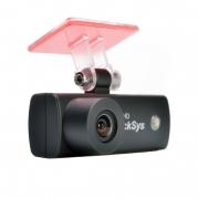 Kamera do auta s GPS, TAT nahrávanie BH-300 (TSS-BH-300)