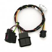 Kabeláž k tempomatu 5002450 (TSS-5002450)