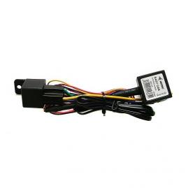 Imobilizér k GPS jednotke GPS smart, SAT 4500 (TSS-Easy IMO V2)