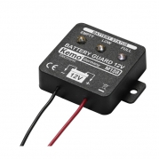 Modul kontroly stavu batérie 12V M188 (TSS-M188)