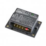 Modul automatického odpojenia záťaže 12/24V M148-24 (TSS-M148-24)