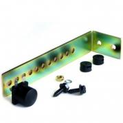 Prídavný magnetický snímač rýchlosti s 2 magnetmi AA 142 (TSS-AA 142)