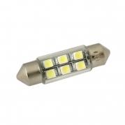 LED žiarovka HL 334 (TSS-HL 334)