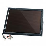 Solárna nabíjačka TPS-102-6W (TSS-TPS-102-6W)