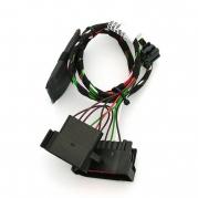 Kabeláž k tempomatu 5002330 (TSS-5002330)