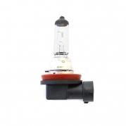 Halogénová žiarovka MICHIBA MA-H11 12V (TSS-MA-H11 12V)