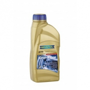 Ravenol ATF 6 HP Fluid, 1L (001280)