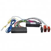 Adaptér pre HF sady ISO 580 (TSS-ISO 580)