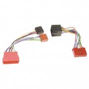 Adaptér pre HF sady ISO 504 (TSS-ISO 504)