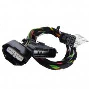 Kabeláž k tempomatu 5002430 (TSS-5002430)