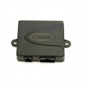 Tempomat AP900C (TSS-AP900C)