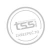 Halogénová žiarovka GE H1 (TSS-GE H1)