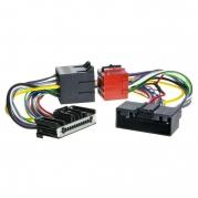 Adaptér ISO 554 (TSS-ISO 554)