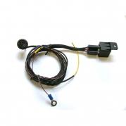 Tajný vypínač SW IMO (TSS-SW IMO)