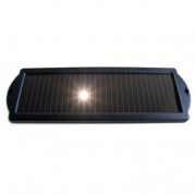 Solárna nabíjačka TPS-946 (TSS-TPS-946)