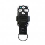 Diaľkový ovládač RC DS 500 DO (TSS-RC DS 500 DO)