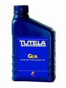 Tutela GI/A 10W, 1L (001308)
