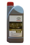 Toyota ATF Dexron III, 1L (001319)