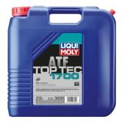 Liqui Moly Top Tec ATF 1700 20L (001363)