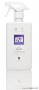 Autoglym Fast glass - Rýchlo čistič skiel (001373)