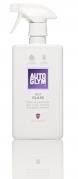 Autoglym Fast Glass - Rýchlo čistič skiel 500ml (FG500)