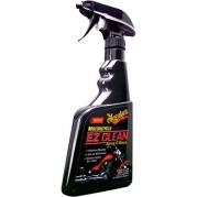 Meguiars Motorcycle EZ Clean. 473ml (001381)