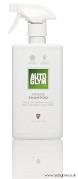 Autoglym Interior shampoo - Čistič interiéru (001403)