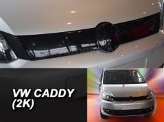Zimná clona VW CADDY 2010r.--> Facelift (04029)