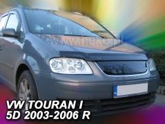 Zimná clona VW TOURAN 2003r.->2006r. (04007)