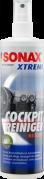 SONAX Xtreme Čistič prístrojovej dosky, matný - 300 ml (283200)