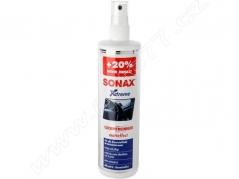 Čistič prístrojovej dosky Sonax Xtreme matný - 300ml (001422)