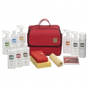 Autoglym - The Collection Perfect Bodywork, Wheels & Interior (001435)