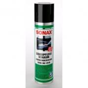 Pena na ošetrenie kože Sonax - 400ml (001439)