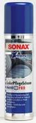 Pena na čistenie kože Sonax Xtreme - 250ml (001441)