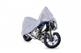 Plachta na motocykel L (MOTO00L)