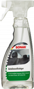 SONAX Čistič interiéru - 500 ml (321200)