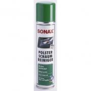 Pena na čalúnenie Sonax - 400ml (001448)