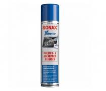 Pena na čalúnenie a alcantaru Sonax Xtreme - 400ml (001449)