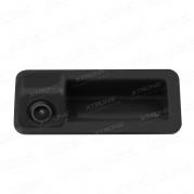 Cúvacia kamera pre Ford, Range Rover Xtrons CAMMDF003 (X_CAMMDF003)