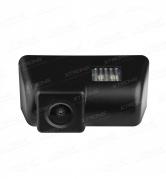 Cúvacia kamera pre Ford Transit Xtrons CAMFTS002 (X_CAMFTS002)