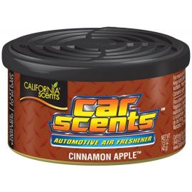 California Scents Škoricové jablko (001510)